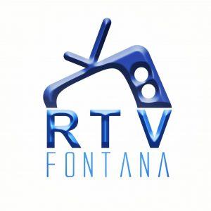 RTV Fontana
